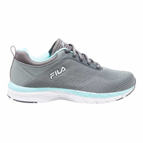 Fila Women's Memory Outreach Athletic Running shoe NWT